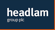 Headlam Group plc